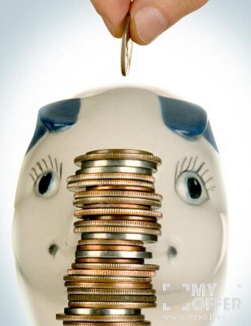 英国留学携带现金小贴士二:面额大的现金换算成为汇票