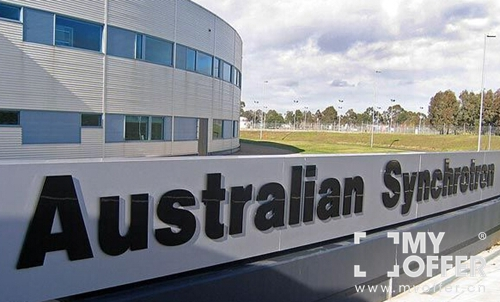 澳洲留学八大名校:莫纳什大学