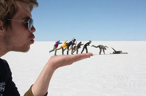 澳洲留学打败孤独君第二式:兴趣爱好