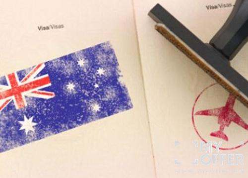 如何准备澳洲留学签证申请材料?翻译一定要重视!