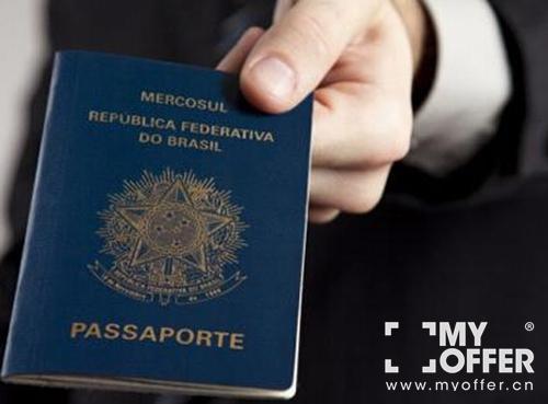 如何准备澳洲留学签证申请材料?材料清单避免失误!