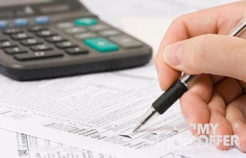 申请英国留学会计专业需要什么条件?