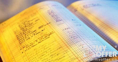 英国留学会计专业有什么优势吗?