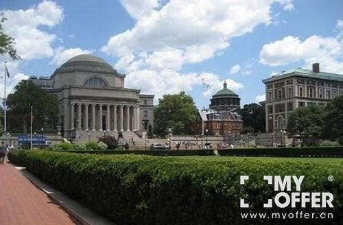 英国大学:约克大学