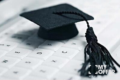 留学英国硕士申请条件,下面就是针对具体要求