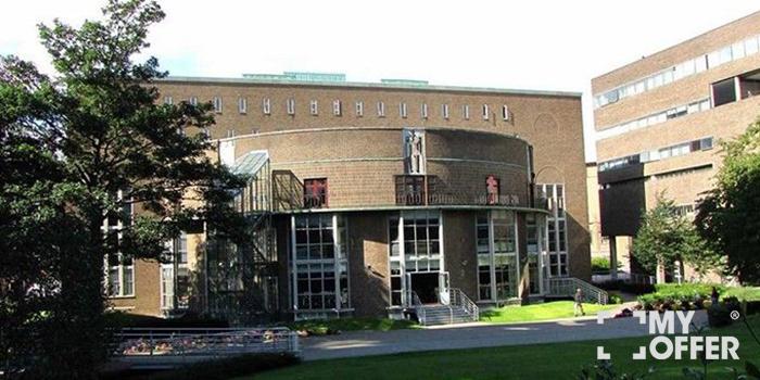 澳洲纽卡斯尔大学宿舍