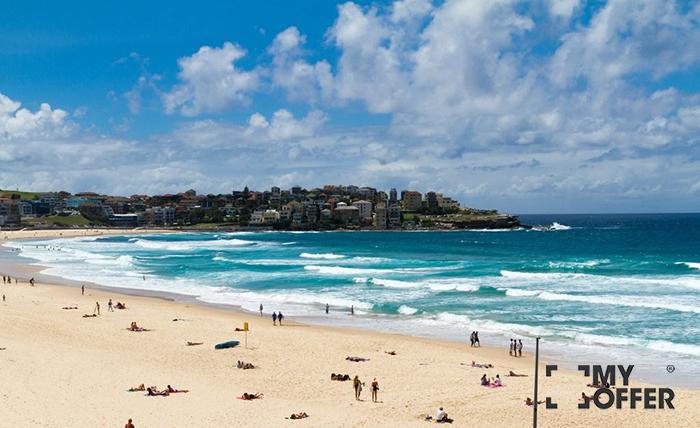 去澳洲留学好吗