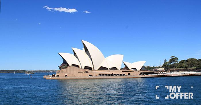 澳洲留学专业选择