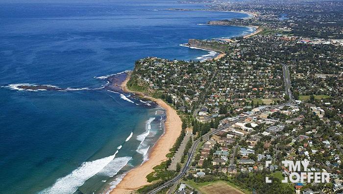 澳洲留学的优势