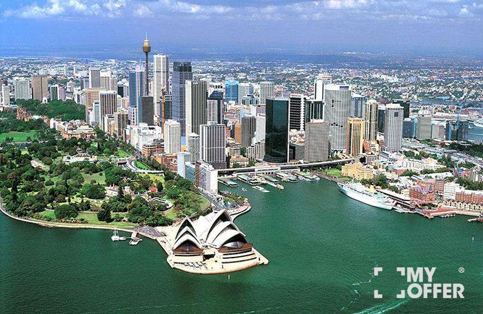 澳洲留学行李清单