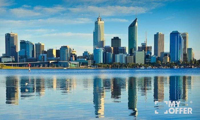 澳洲留学的要求