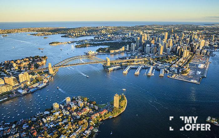 澳洲留学好吗