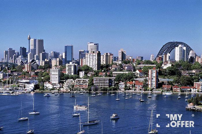 澳洲留学回国就业有何优势