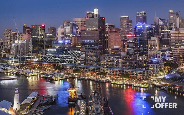 澳洲留学签证新政策
