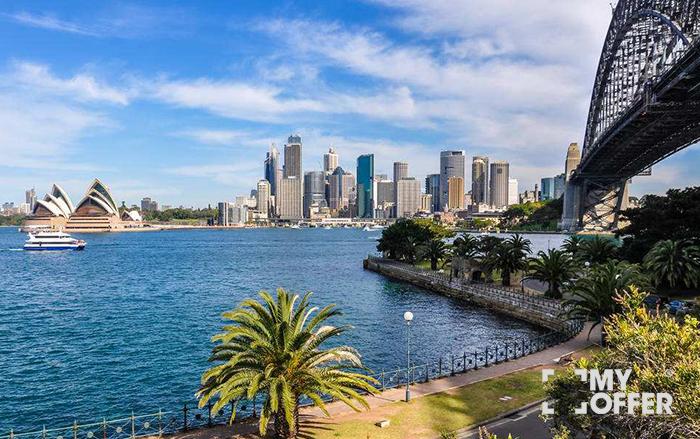 澳洲留学读研条件