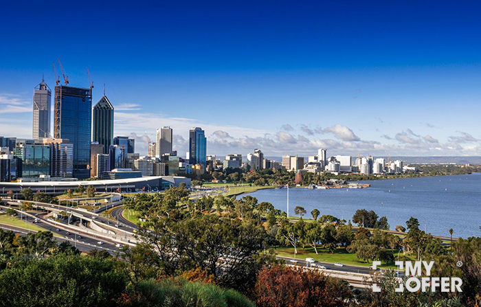 澳洲留学费用一览