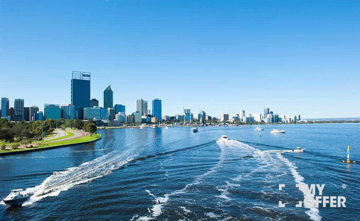 澳洲留学带什么