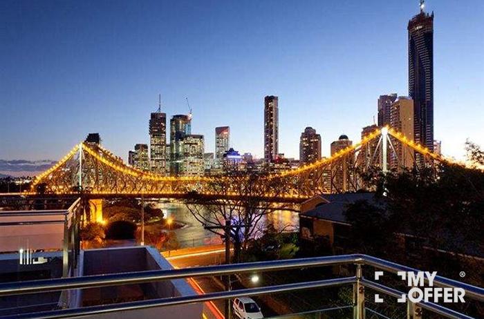 留学生在澳洲生活