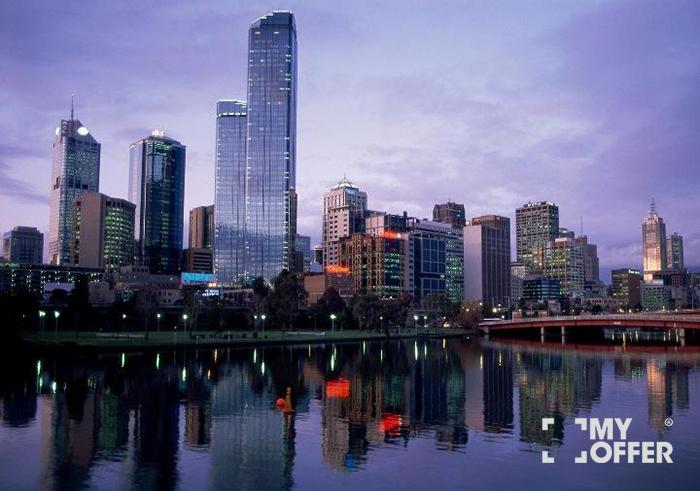 澳洲留学如何选专业