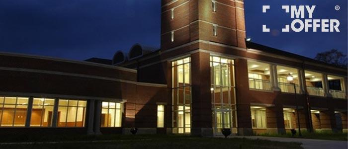 纽曼大学世界排名