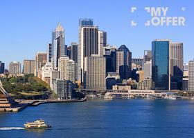 澳洲留学英语要求