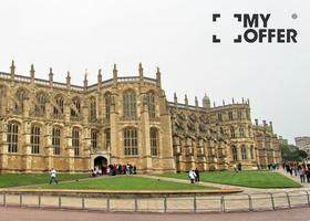 你可能不知道的事儿?英国留学服务行李清单