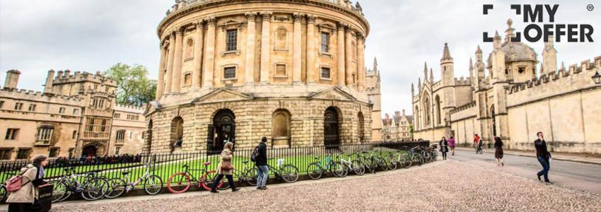 """英国""""新政""""受争议!学费上涨、课程缩为两年?"""
