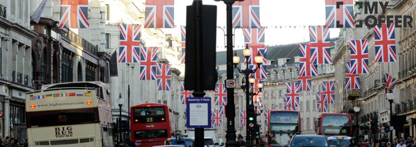 英考虑制定严格签证制度,留学生数量将减半?留学更困难?