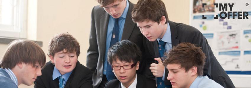 快讯,英国正式发布大学学费上涨通知, 2017年秋执行