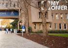 QS最新商学院排名,新南威尔士勇夺澳洲榜首!