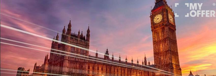英国签证政策新变化,这又是什么新操作?