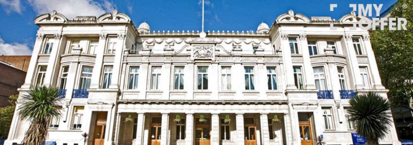 大学快讯!伦敦大学玛丽皇后学院主课及语言课CAS申请开放