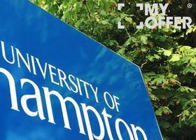 大学快讯!南安普顿大学环境工程学院信息及林肯大学CAS截至日