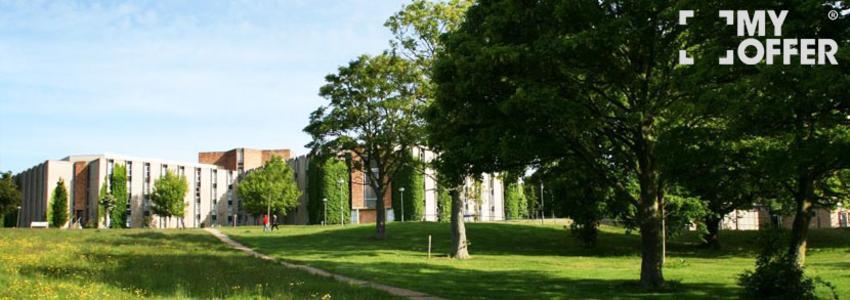 大学快讯!肯特大学迎新信息、巴斯斯巴大学接受集团类语言成绩