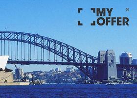 没钱? 如何在澳大利亚留学贷款