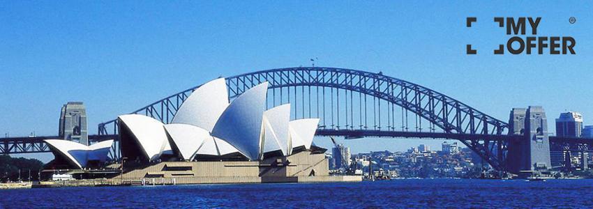 澳洲各类澳洲留学申请签证,看完你就懂了