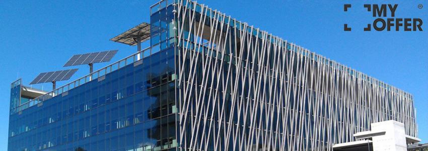 澳洲昆士兰理工大学申请条件有哪些?