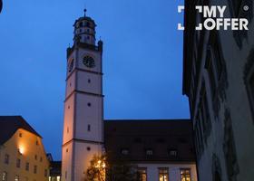 英国瑞文斯博学院申请条件及材料清单