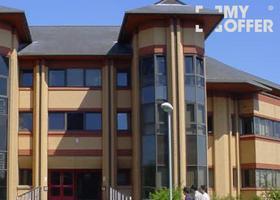 英国史塔福郡大学录取入学条件来了!