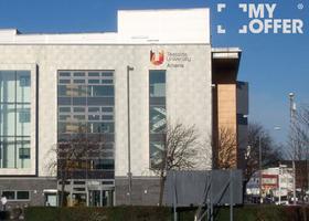 提赛德大学申请条件和录取条件有哪些?