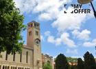 2016《泰晤士高等教育》澳洲高级学府排名一览