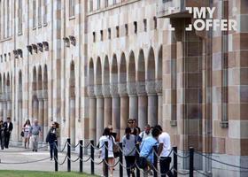 澳洲留学护理专业去哪读?这六所大学你绝对不能错过!