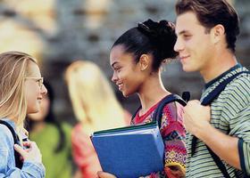 澳洲留学不去这些地方学热门专业,人生还有什么意义?