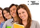 澳洲留学最容易就业的十大专业,你知道吗?