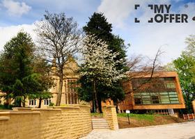 布拉德福德大学申请条件有哪些?