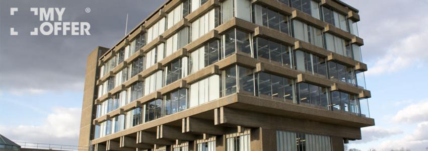 英国埃塞克斯大学入学录取条件是什么?