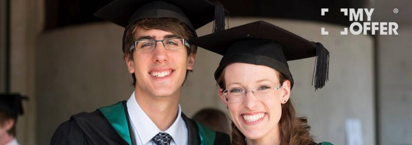 揭秘!澳洲留学费用真的高吗?