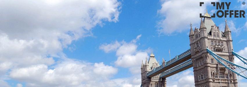 英国留学申请:学校适合最重要,申请提交要趁早