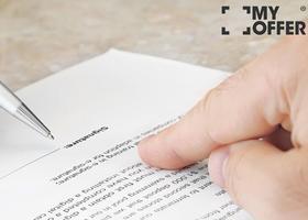 英国留学申请:推荐信不可不知的要求和注意事项
