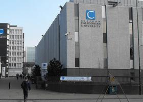 格拉斯哥卡里多尼亚大学申请条件有哪些?